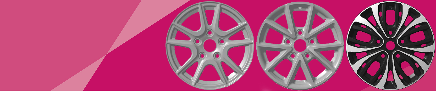 ALVANCE Aluminium Wheels breaks into caravan market with Tyre-Line deal